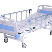 2 Function Electric Bed 2