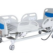 3 Function Electric Bed 1