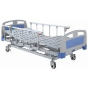 3 Function Electric Bed 2