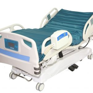 5 Function Electric bed 1