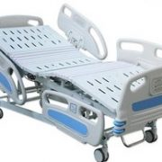5 function electric bed 2