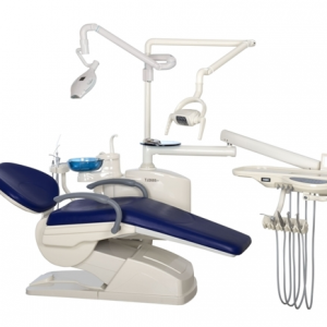 Dental unit LK-C14
