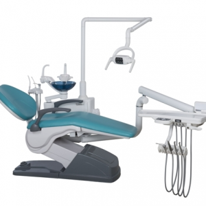 Dental unit LK-C16
