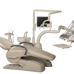 Dental unit LK-C17