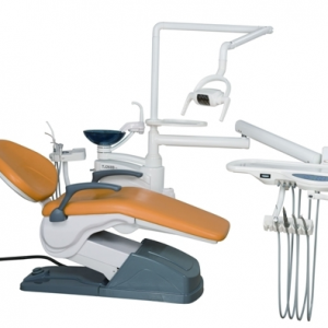 Dental unit Lk-C13