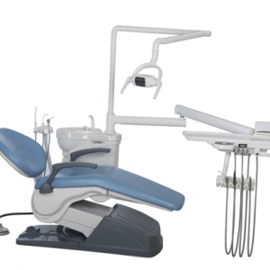 dental  unit  LK-C11